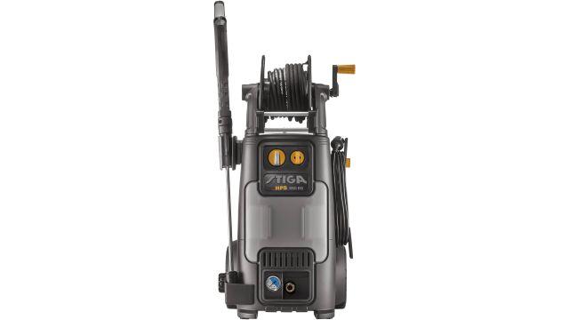Myjka ciśnieniowa Stiga HPS 650 RG