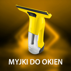 ranking myjek do okien