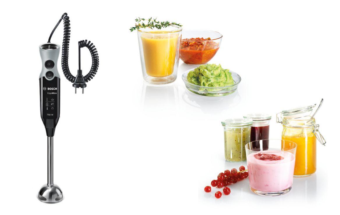 reczny-blender-Bosch-sok-i-koktajl