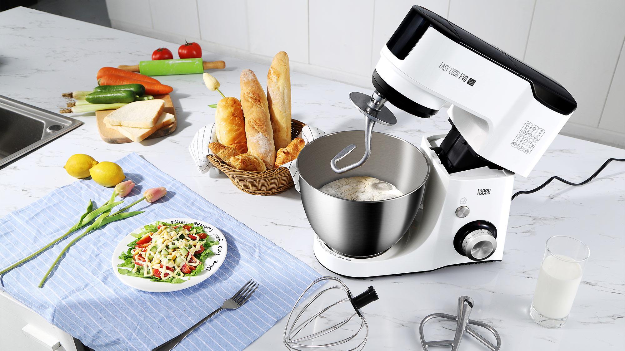 robot-kuchenny-Teesa