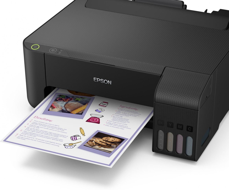 drukarka firmy Epson