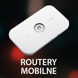 ranking routerów mobilnych