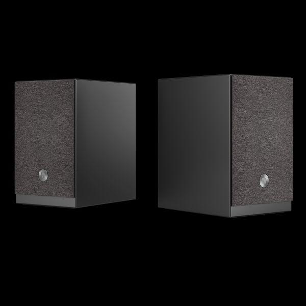 kolumny Audio Pro