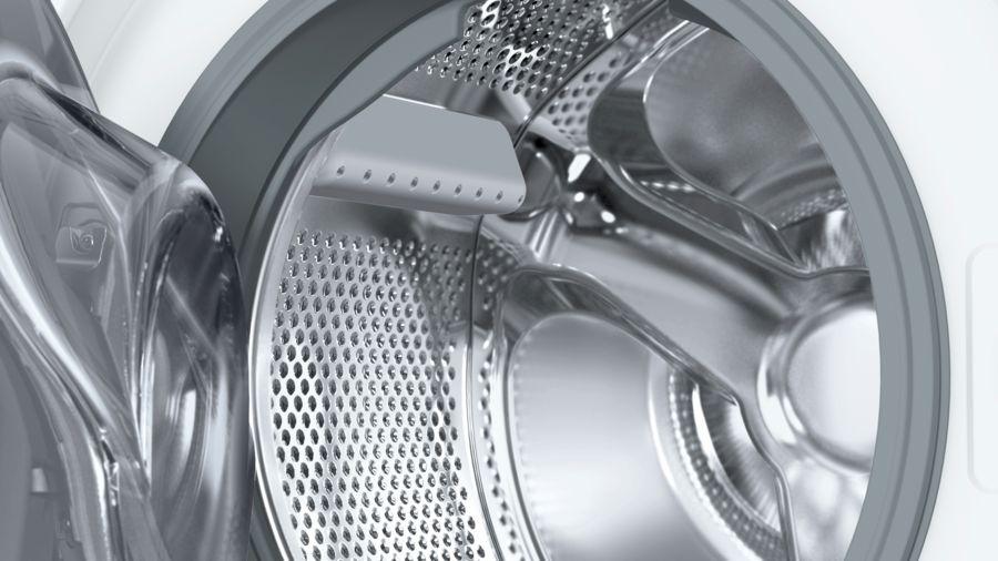 bęben pralki Bosch