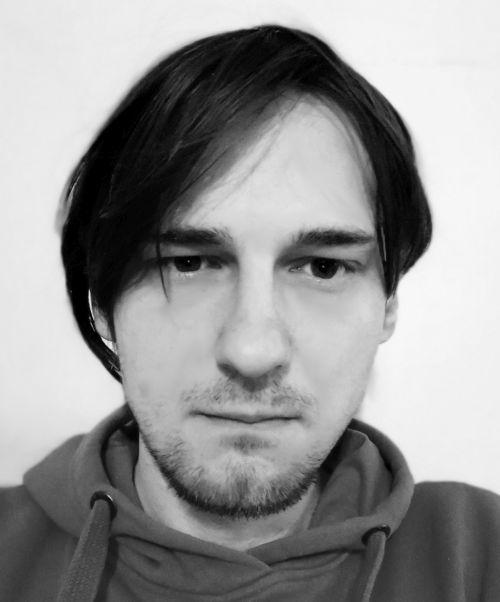Michał Kułakowski - redaktor