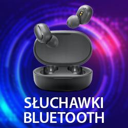 ranking słuchawek bluetooth