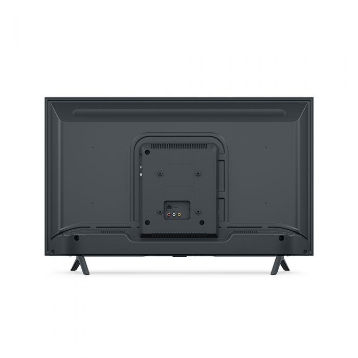 telewizor Xiaomi z tyłu