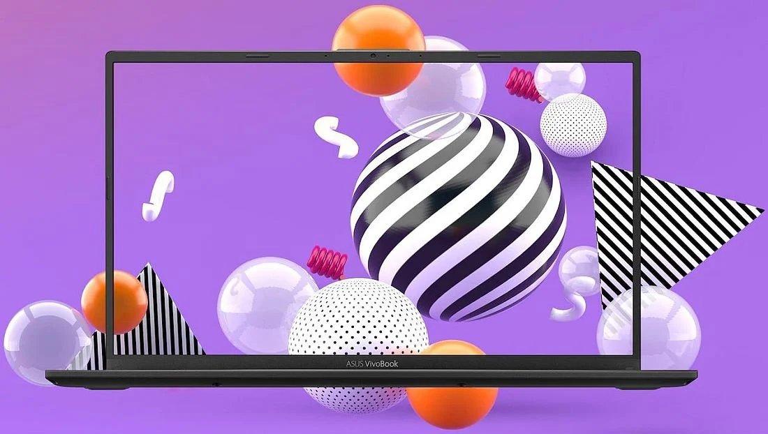 ekran nanoedge