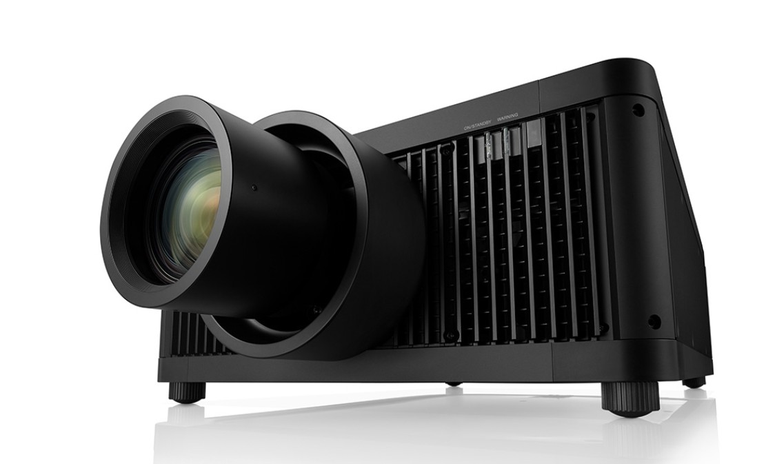 Projektor Sony VPL-GTZ380