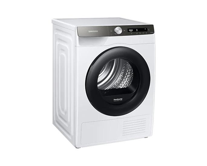 suszarka do prania Samsung DV90T5240AT