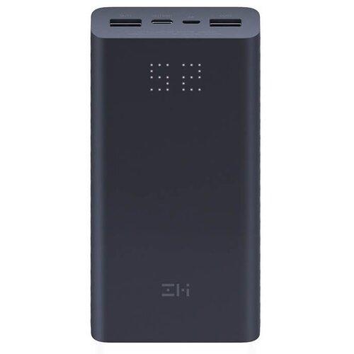 Powerbank marki Xiaomi