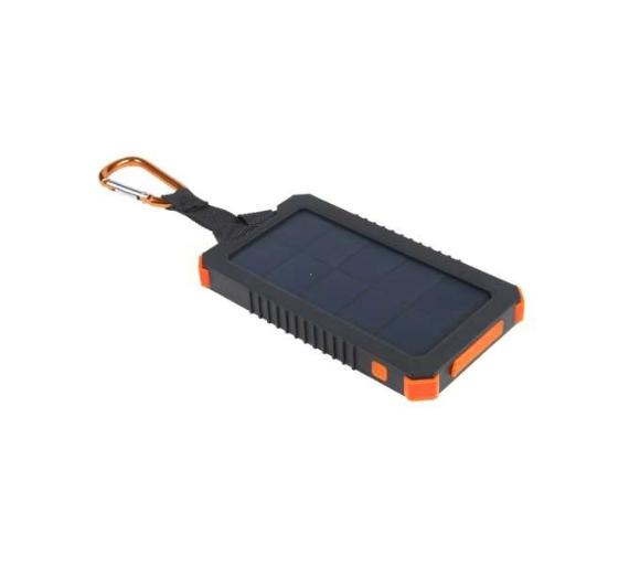 powerbank solarny Xtorm Solar Charger XR103 5000 mAh