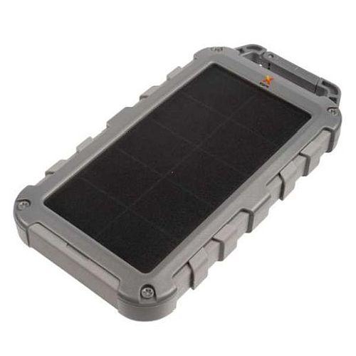 solarny bank energii Xtorm Solar Charger FS405 10000 mAh
