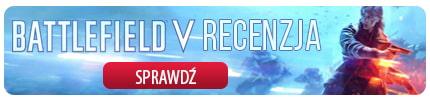 Recenzja Battlefield V – Powtórka z rozrywki!
