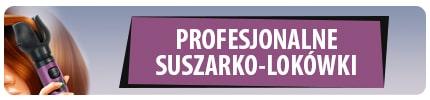 Profesjonalne suszarko-lokówki |TOP 7|