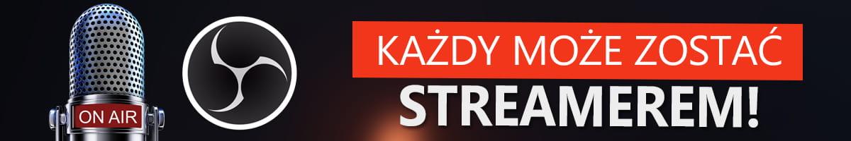 Jak Zostać Streamerem - Strumieniowanie Kartą Graficzną