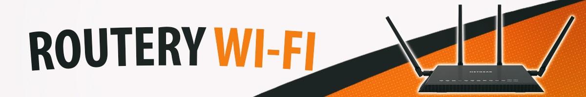 Jaki router Wi-Fi? |TOP 7|