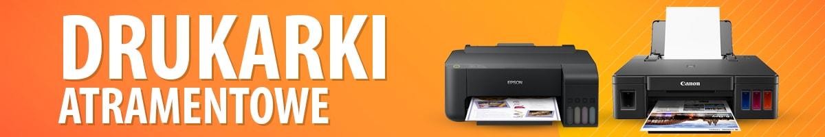 Jaka drukarka atramentowa? | TOP 5 |