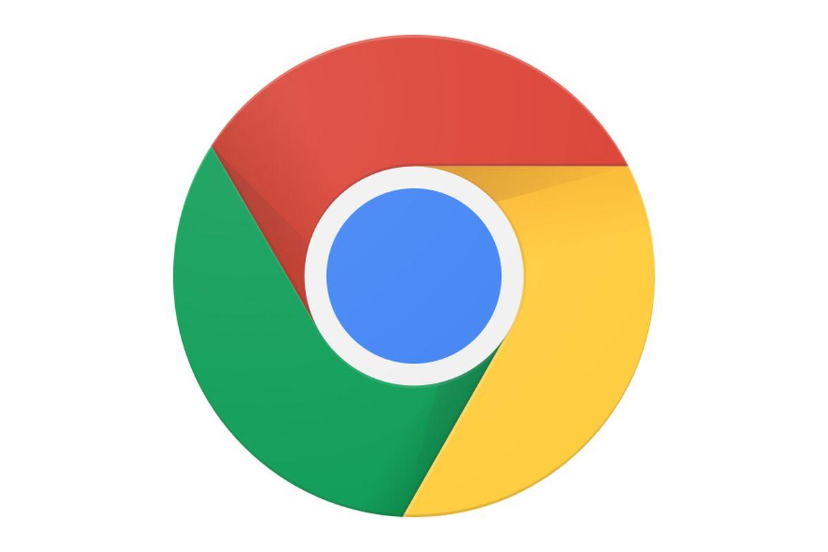 Google De Chrome