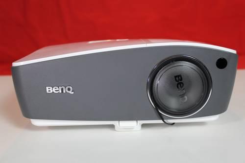 Recenzja BENQ TH670S 4