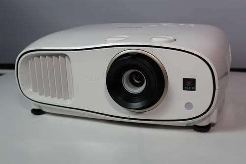 Recenzja Epson EH-TW6700 3