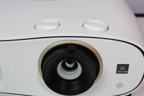Recenzja Epson EH-TW6700 6