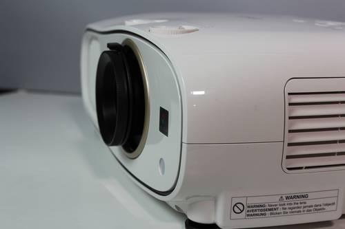 Recenzja Epson EH-TW6700 15