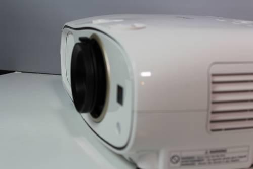 Recenzja Epson EH-TW6700 16