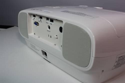Recenzja Epson EH-TW6700 20
