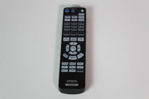 Recenzja Epson EH-TW6700 26