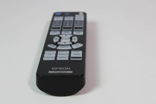 Recenzja Epson EH-TW6700 27