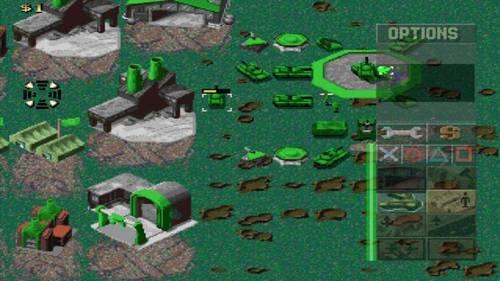 Najlepsze gry na Playstation (PSX) 2