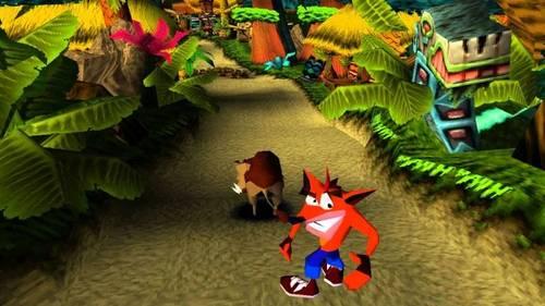 Najlepsze gry na Playstation (PSX) 3