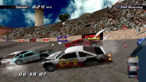 Najlepsze gry na Playstation (PSX) 5