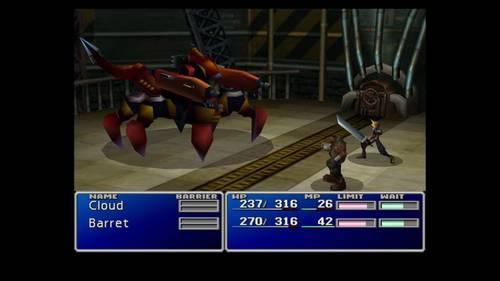 Najlepsze gry na Playstation (PSX) 8