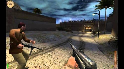 Najlepsze gry na Playstation (PSX) 17