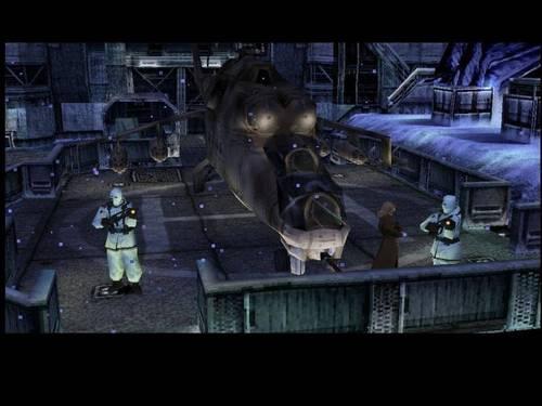 Najlepsze gry na Playstation (PSX) 18