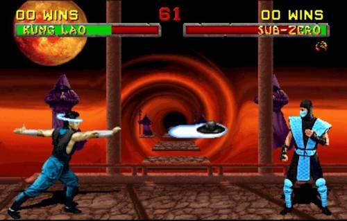Najlepsze gry na Playstation (PSX) 20