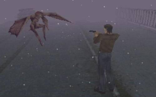 Najlepsze gry na Playstation (PSX) 25