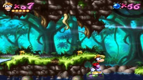 Najlepsze gry na Playstation (PSX) 26
