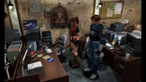 Najlepsze gry na Playstation (PSX) 27