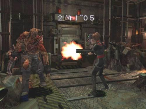 Najlepsze gry na Playstation (PSX) 28