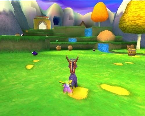 Najlepsze gry na Playstation (PSX) 31