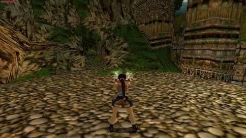 Najlepsze gry na Playstation (PSX) 36