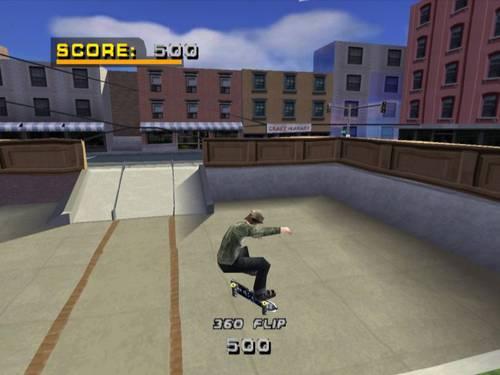 Najlepsze gry na Playstation (PSX) 37