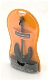 Plantronics Audio 300
