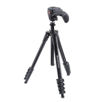 Manfrotto COMPACT ACTION 5