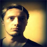 Sebastian Stępień