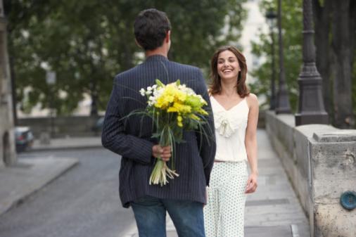 randki i kwiaty randki Kyungsoo