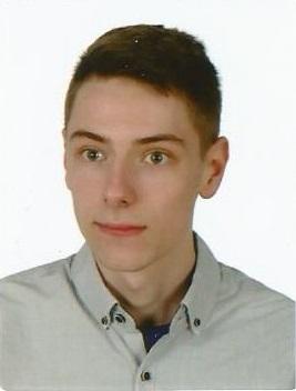 Maciek Sławkowski